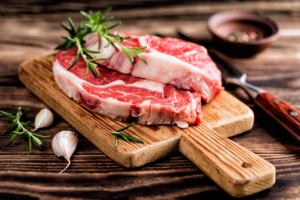 Beef Braai Steak - ZAR Retail - Meat and Grocer - South Africa