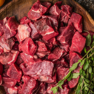 Stew - ZAR Retail - Meat and Grocer - South Africa