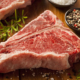 T-bone - ZAR Retail - Meat and Grocer - South Africa