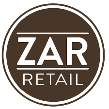 ZAR Retail